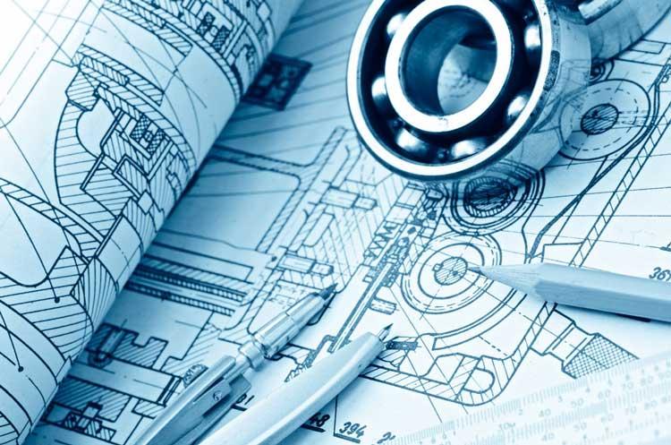 طراحی مهندسی تجهیزات نیروگاهی