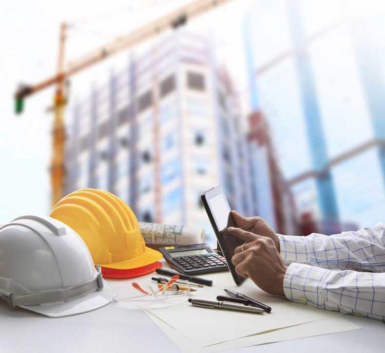 طراحی و ساخت نیروگاه های دیزلی