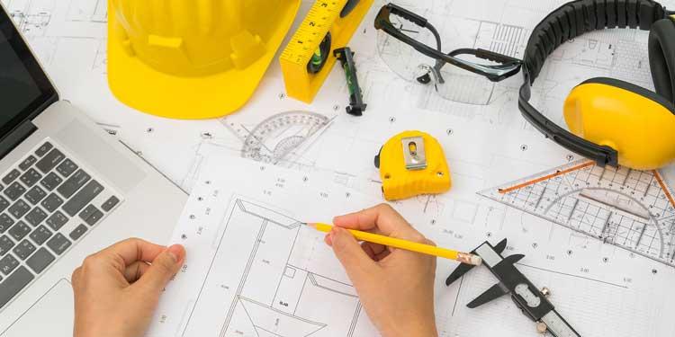 مشاوره مهندسی تجهیزات نیروگاهی
